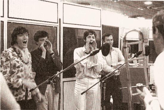 BA McCartney 1