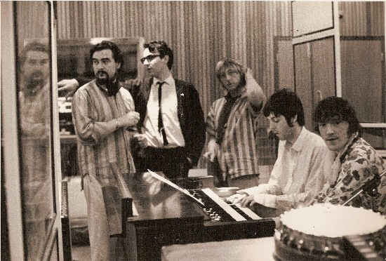 BA McCartney 2