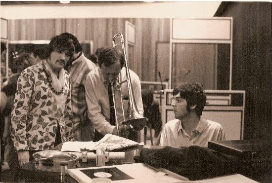 BA McCartney 3