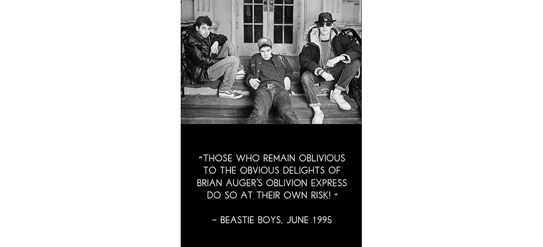 BEASTIE_BOYS_QUOTE_v