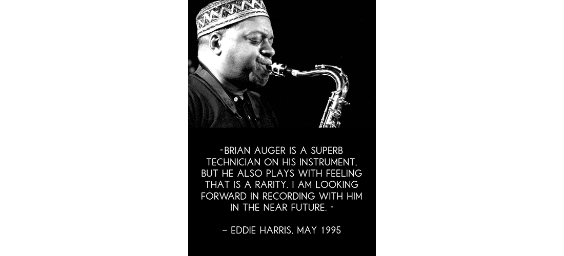 EDDIE_HARRIS_QUOTE_v