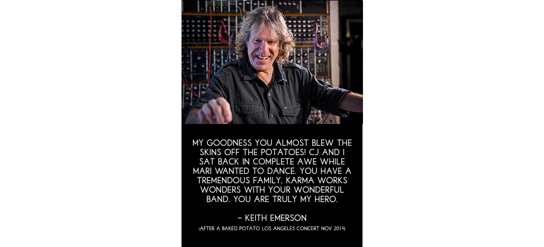 Emmerson_QUOTE_v-2