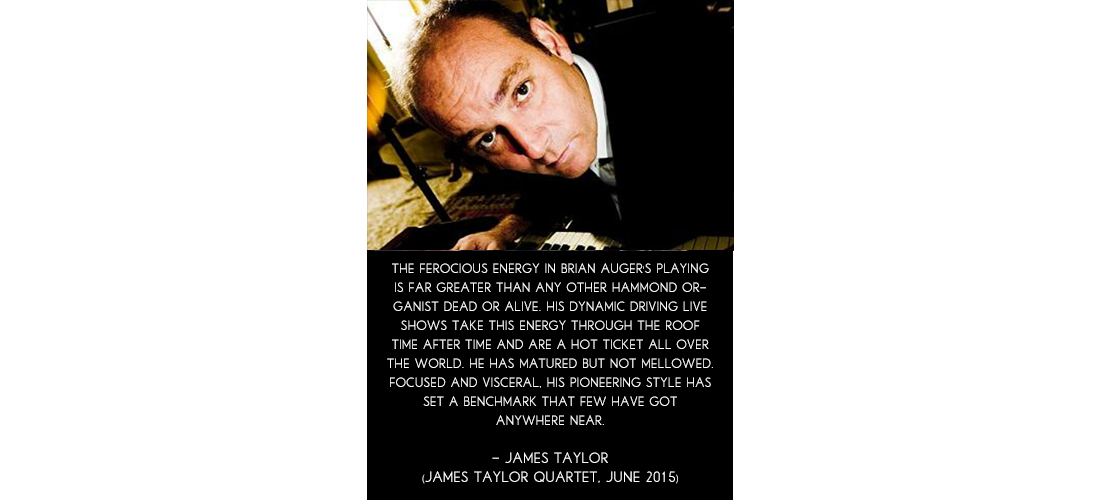 JAMES_TAYLOR_QUOTE_v-2
