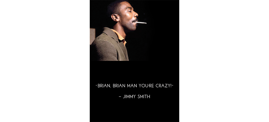 JIMMY_SMITH_QUOTE_v