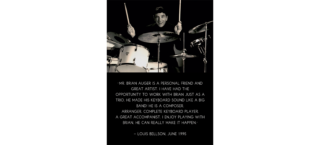 LOU_B_QUOTE_v