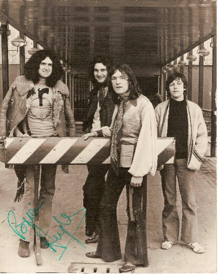 OG OE 1970 #3
