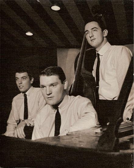 BA Jazz 4