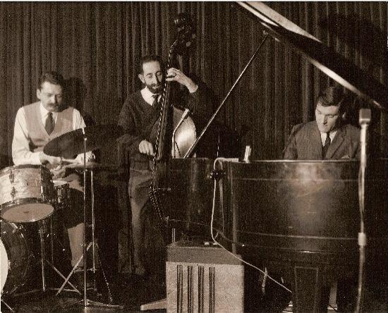 BA Jazzer 3