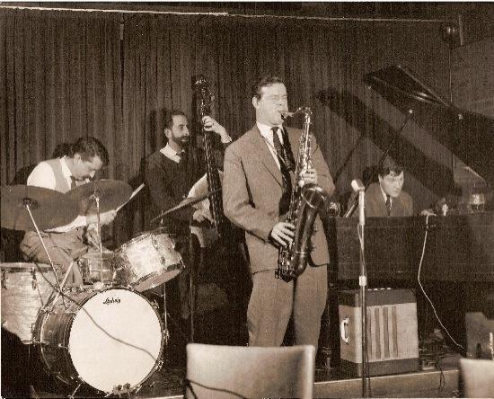 BA Jazzer 4