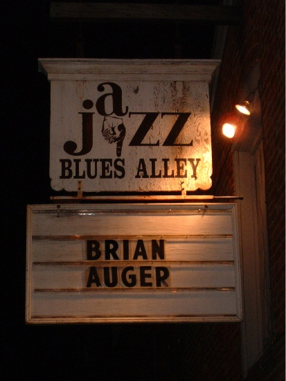 Blues Alley-2