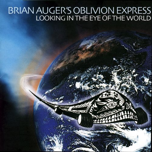 Pages Archive - Brian Auger