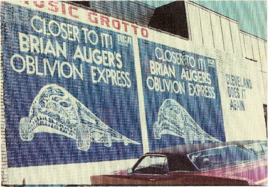 OE Cleveland 1 1973