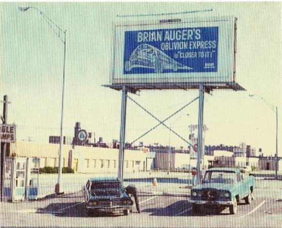 OE Cleveland 2 1973