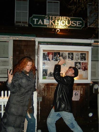 S Talkhouse-1