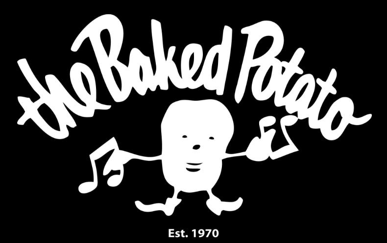 03/11/2017 – THE BAKED POTATO